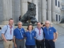 2017 Asociacion Parlamentaria Scouts de España