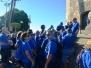 2018 13.- Encuentro Scouts y Guías Adultos en Sevilla