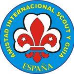 AISG España