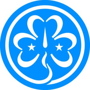 60 Años de nuestra Organización Munidal