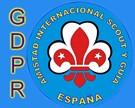Amistad Internacional Scout y Guía
