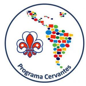 http://cervantes.aisg.es